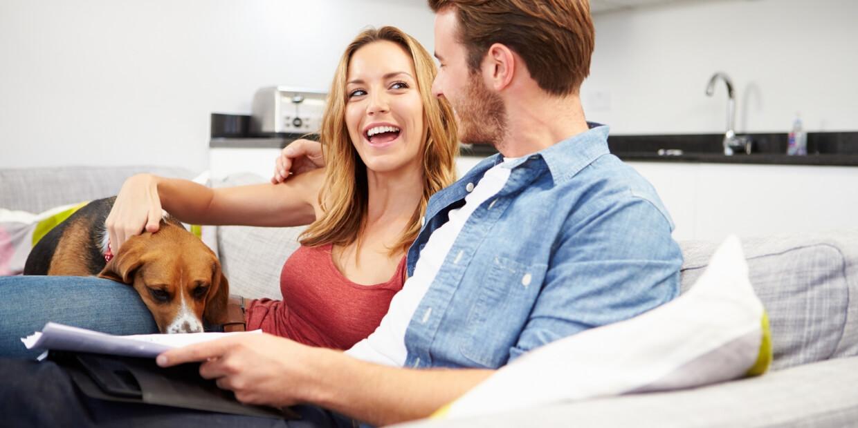 3 consejos realistas para que superes una crisis financiera personal