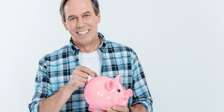 4 consejos para tener ahorros seguros en caso de gastos imprevistos-2