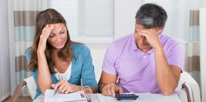 5 tips para que enfrentes una crisis financiera personal producida por una emergencia