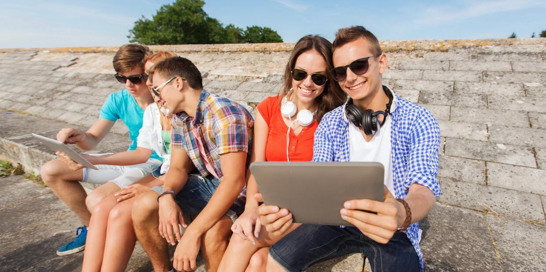 Cómo serán las jubilaciones de los Millennials