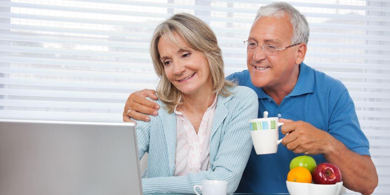 Elige la modalidad y el tipo de jubilación que más te convenga