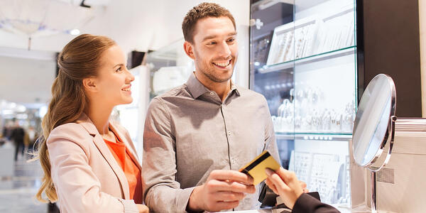 Los pro y los contras de que solicites un crédito de consumo en marzo-2