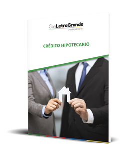 credito-hipotecario-ebook