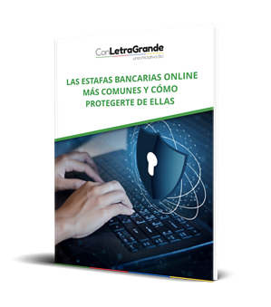 estafas-online-ebook