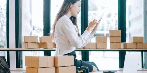estrategias-para-consolidar-ecommerce