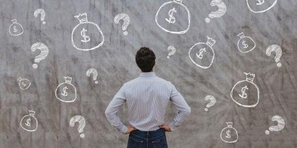 financiamiento_por_cuenta_propia