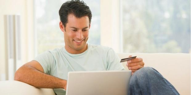 Aprende a administrar tu cuenta corriente con estas herramientas  1