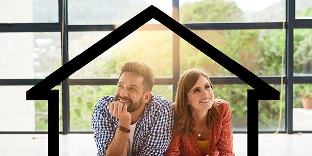 ¿Cómo repactar tu crédito hipotecario? 5 tips para renegociar tu deuda