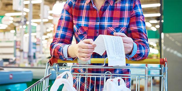 Los derechos del consumidor financiero que debes conocer