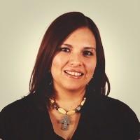 María José Chunga