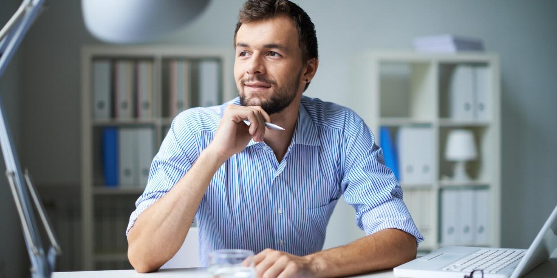 ¿Cómo preparar la jubilación a mitad de carrera?