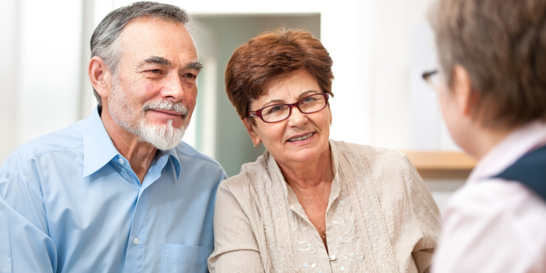 ¿Cómo preparar tu pensión cuando estás a punto de jubilar?