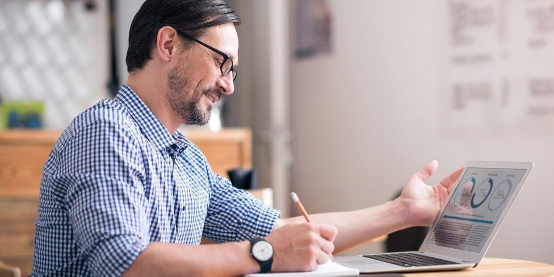 ¿Cómo utilizar el Balanced Scorecard para dirigir tu emprendimiento?
