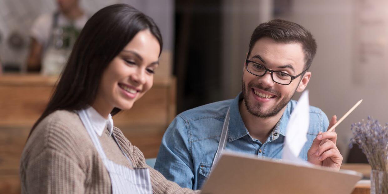 ¿Cuándo es buen momento y cómo diversificar tu negocio?