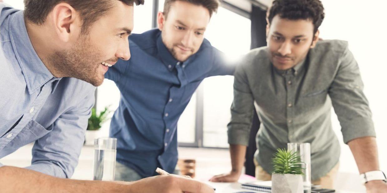 ¿Qué considerar antes de iniciar un plan de diversificación en tu pyme?