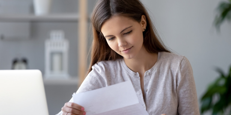 10 consejos para alcanzar la libertad financiera antes de los 30