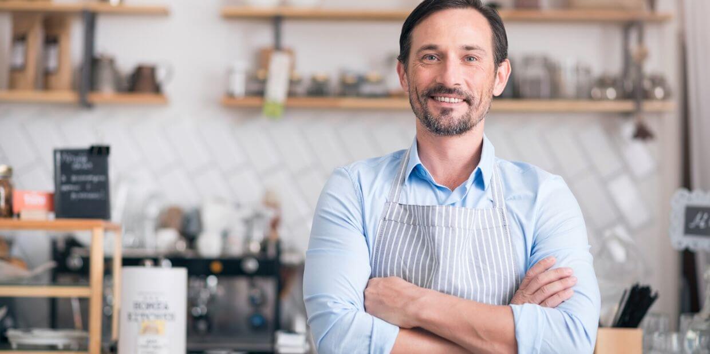 10 técnicas para sobrevivir al valle de la muerte del emprendimiento