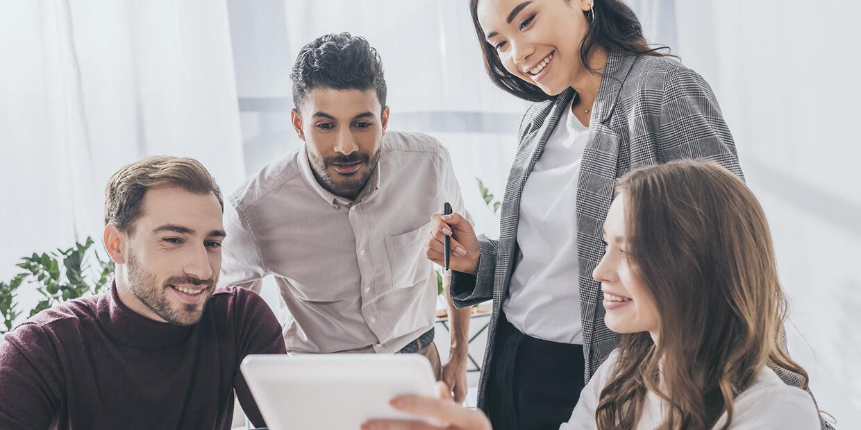 3 claves para mejorar la gestión de tus clientes con marketing digital