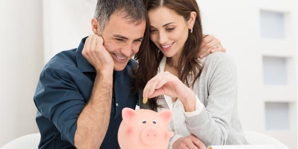 3 tips para gastar menos en marzo