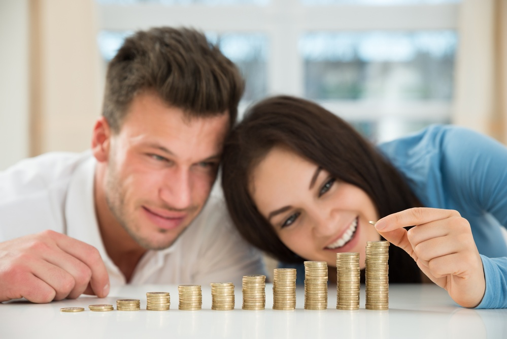 Cómo salir del sobre endeudamiento: derechos y deberes del deudor
