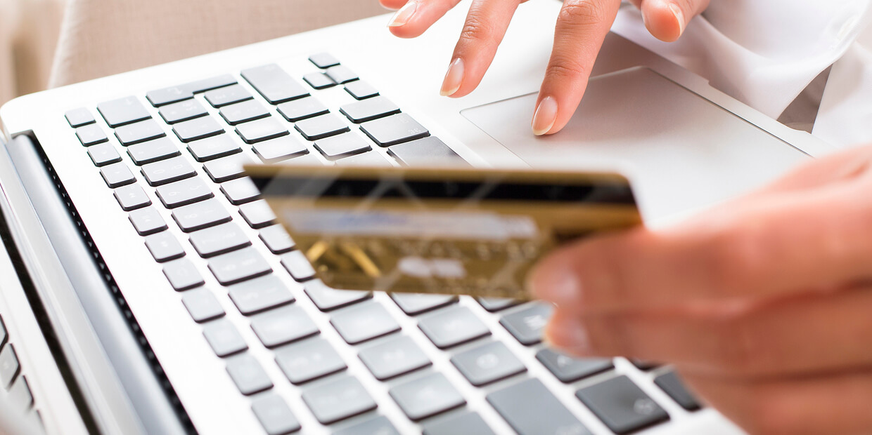 5 ideas para sacar máximo provecho a tus tarjetas de crédito en marzo