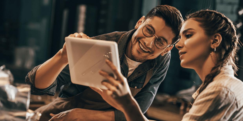 6 beneficios de incorporar un CRM en tu negocio