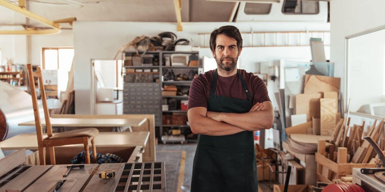 7 Razones por las que fracasa un emprendimiento (y cómo superarlo)