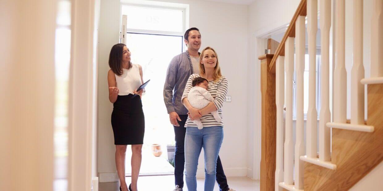 7 detalles en qué fijarse antes de comprar una vivienda usada