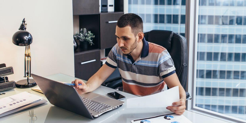 7 tipos de indicadores que facilitan el control de tu negocio en todas sus áreas