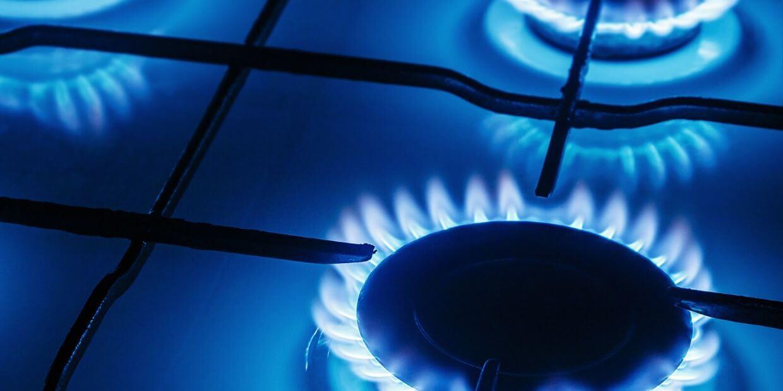 Ahorra en la cuenta del gas con estos 3 consejos