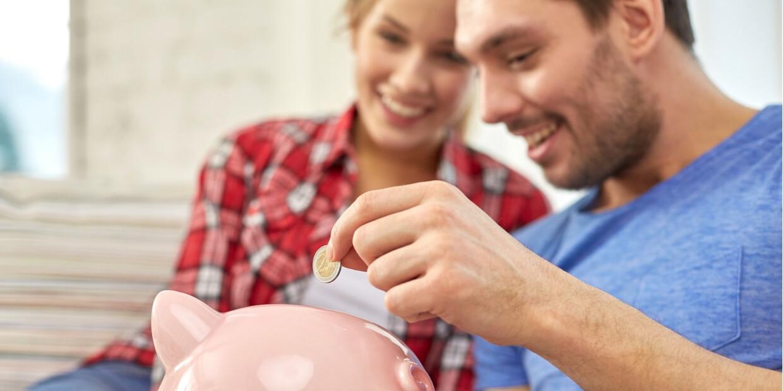 Ahorra hasta $200.000 eliminando o disminuyendo tres gastos innecesarios