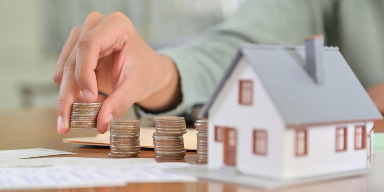 ¿Qué es y para qué sirve la cuenta de ahorro para la vivienda?