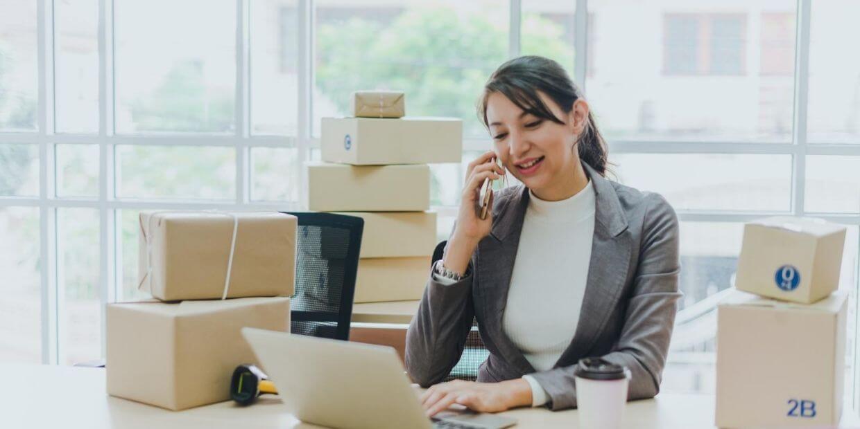 5 formas de aumentar ventas en tu tienda en línea