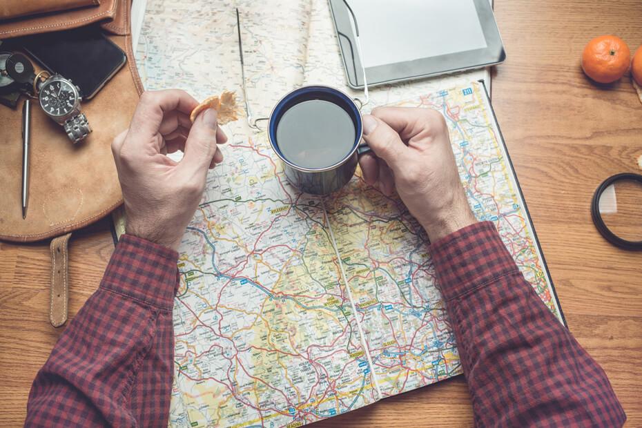 Cómo optimizar el dinero en las vacaciones (no son los típicos consejos básicos)