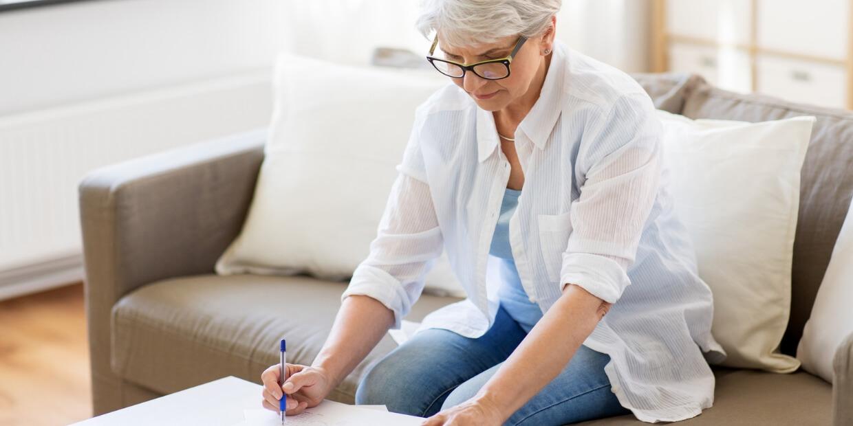 Cómo planificar las finanzas según la etapa de vida en la que te encuentres