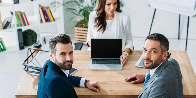 Consigue inversionistas presentando la tracción de tu negocio