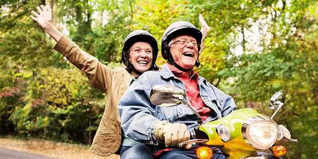 Depósito a plazo, una opción para asegurar tu futura pensión