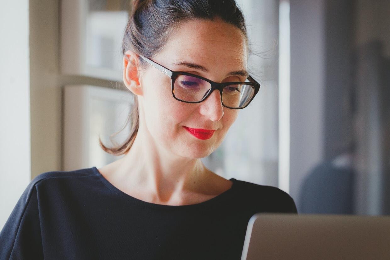 Cómo elegir el riesgo de tu inversión considerando el factor tiempo