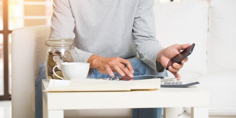 Conoce en detalle los principales gastos que haces en el año y cómo puedes administrarlos