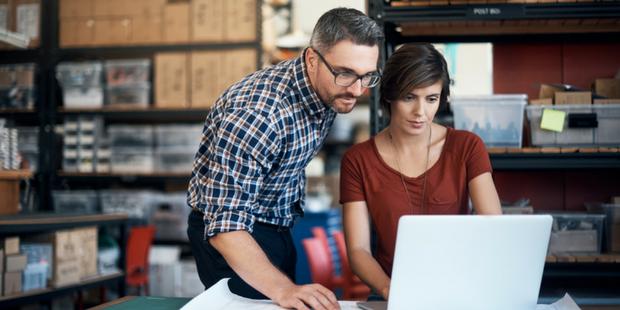10 buenos consejos de emprendedores para que tu negocio funcione