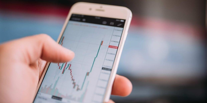 ¿En qué es mejor invertir? Aquí los pros y contras de 6 opciones