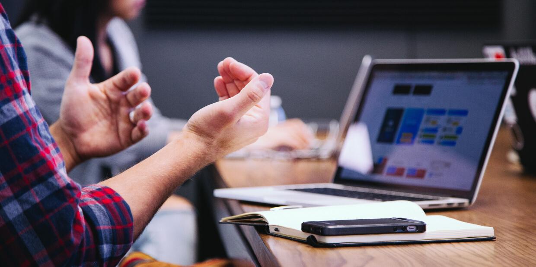 Estrategias y tácticas para atraer más clientes a tu tienda online
