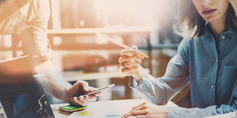 Hacer negocios en tiempos de crisis: Cómo reactivar a tu pyme