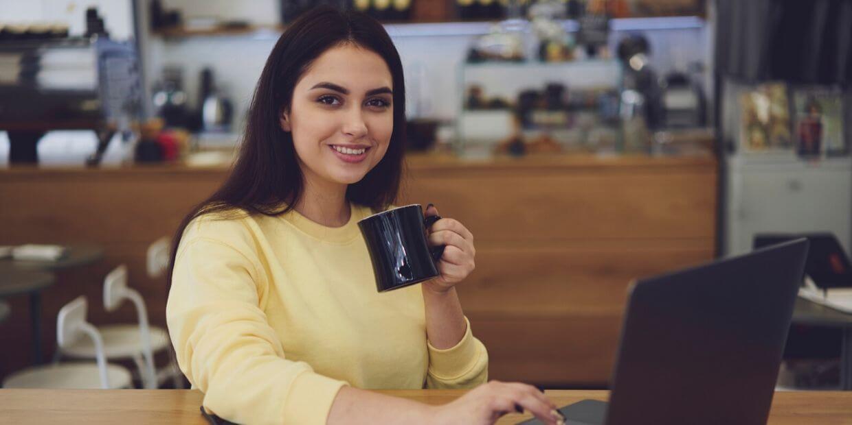Herramientas digitales sin costo (y muy eficientes) para emprendedores