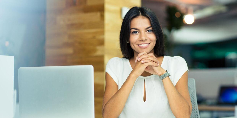 Inspírate con estos 5 casos de éxito de emprendimiento femenino en Chile