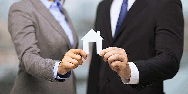 Instituciones que otorgan créditos hipotecarios en Chile