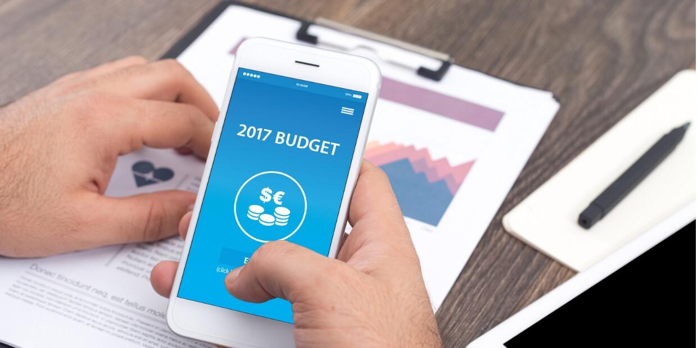Las mejores herramientas de ahorro voluntario para cubrir posibles gastos imprevistos