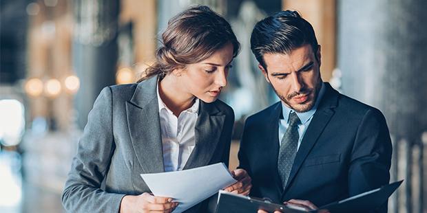 Los 9 beneficios de los documentos tributarios electrónicos para tu negocio