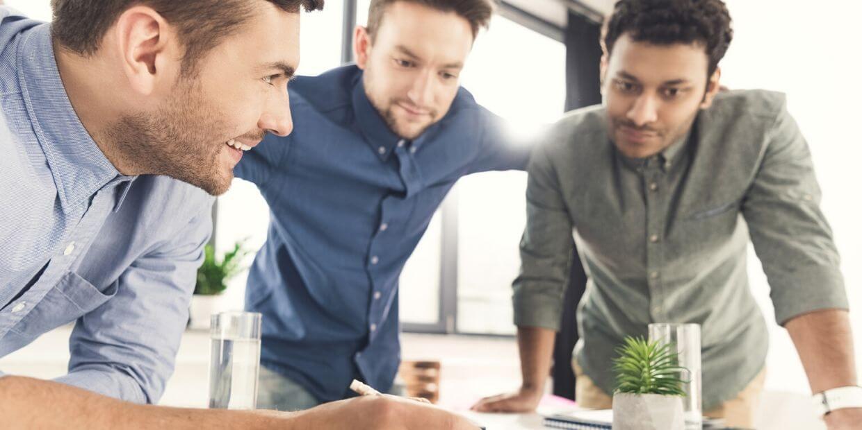 Modelos de negocios que ayudan a definir las bases de tu emprendimiento