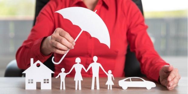 Los elementos clave de una póliza de seguros